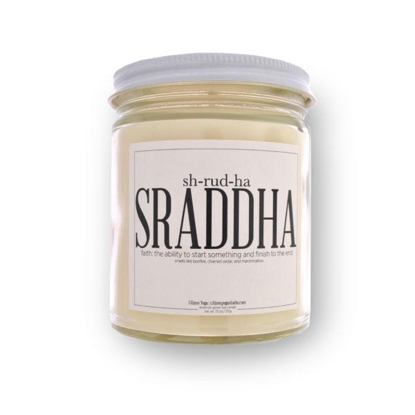 candle_sraddha