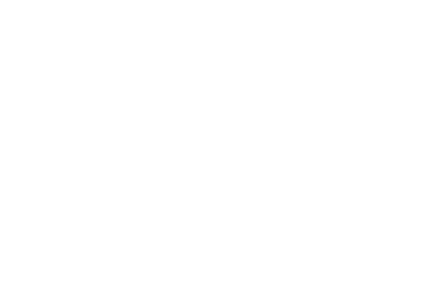 Citizen Yoga Logo