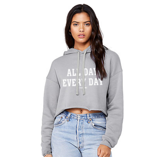 all-day-grey-hoodie-for-online-store