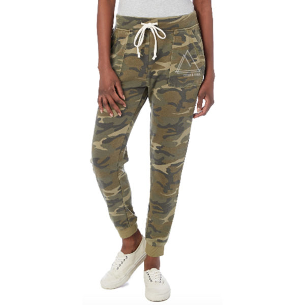 joggers-camo-for-online-store