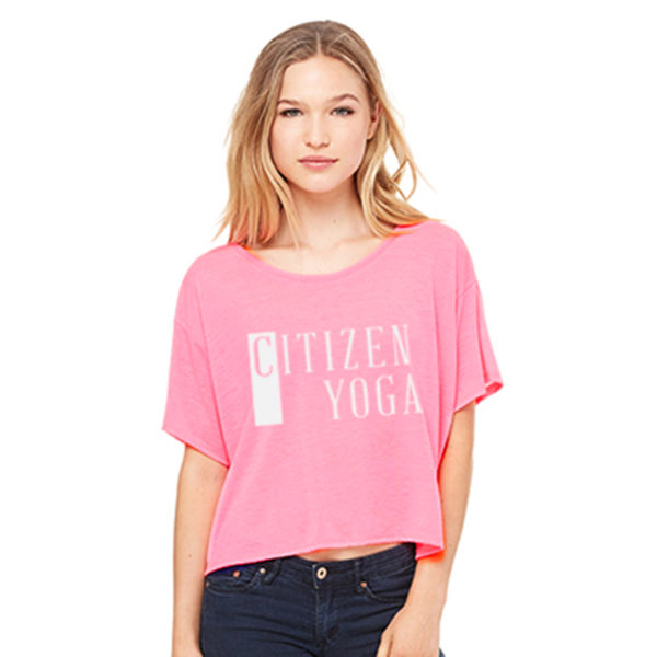 stacked-logo-boxy-crop-pink-for-online-store