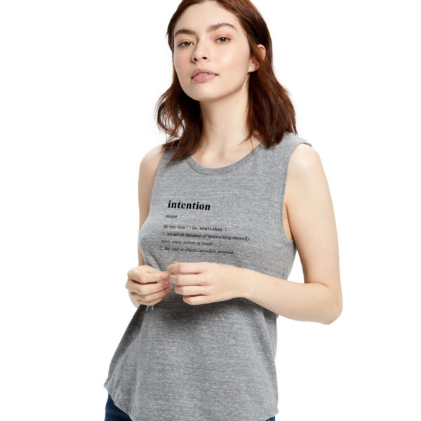 IntentionTank_Front_Gray