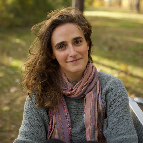 Rachel Sementelli