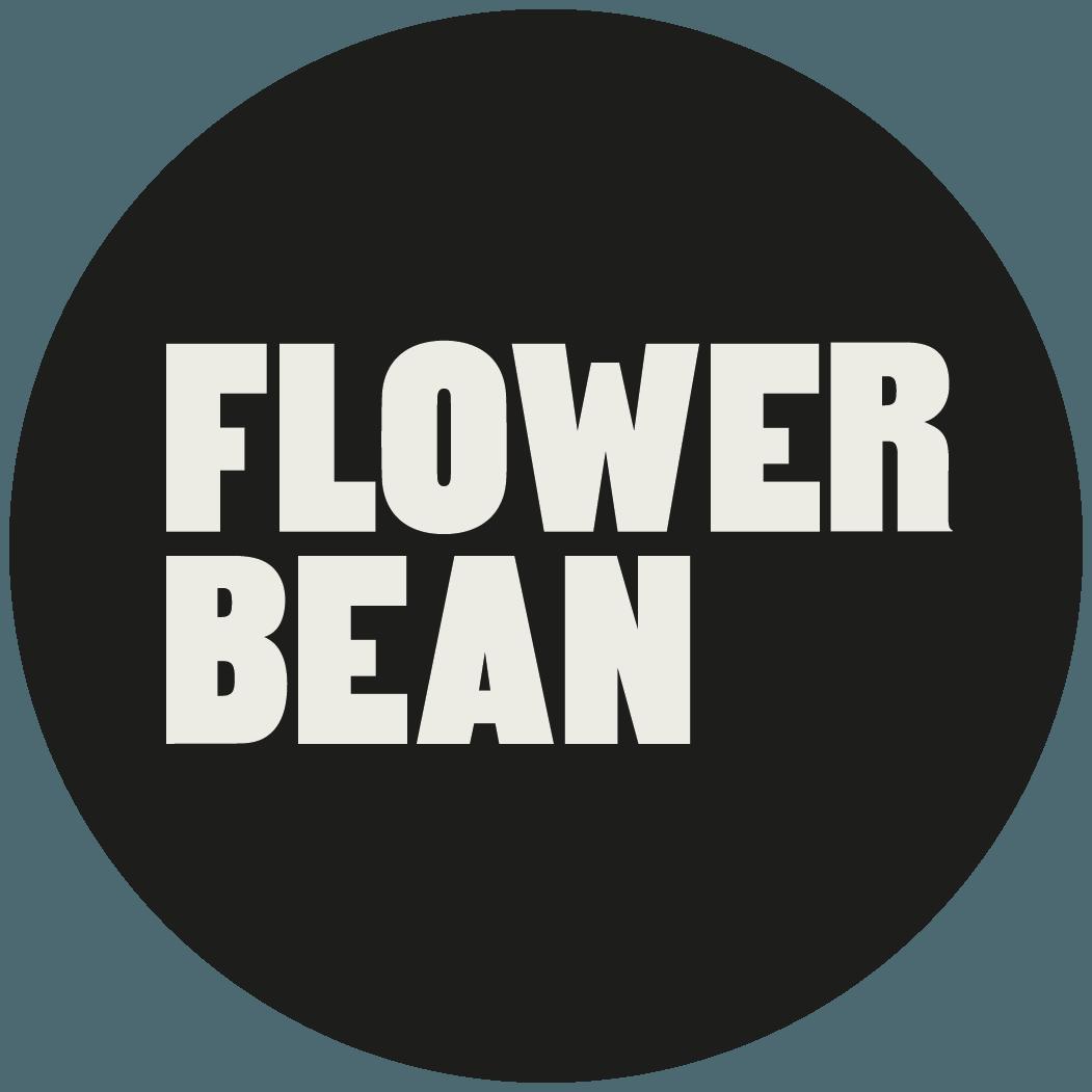 Flower Bean Coffee